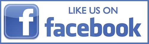 like_us