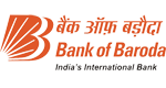 Bank of burda logo