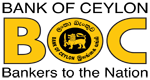 BOC Bank Logo
