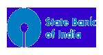 state bank logo