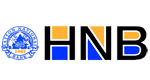 HNB Bank logo