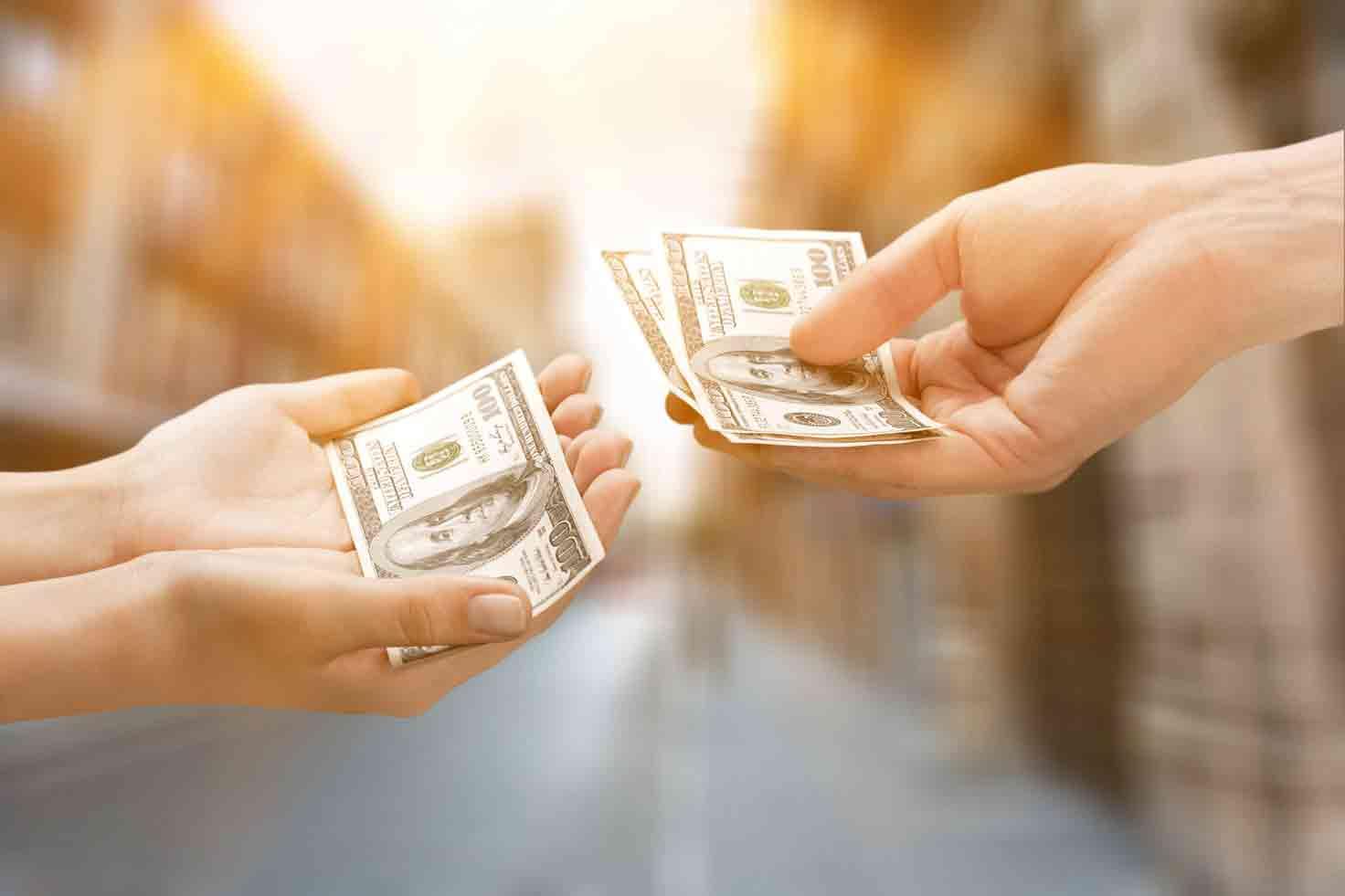 Global Exchange   Money Transfer - Send Money Online!
