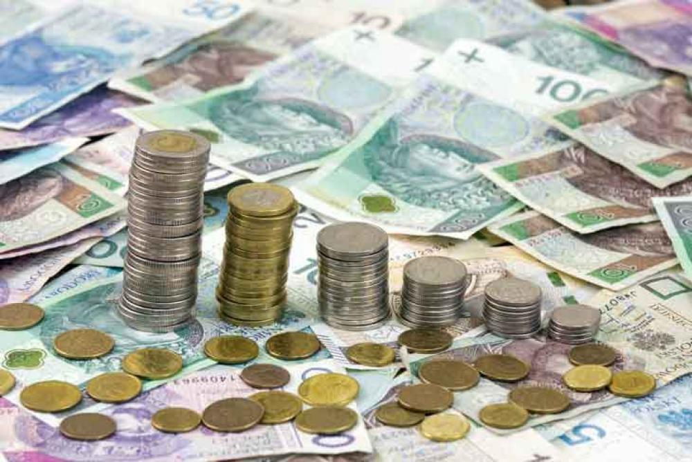 Today Pound to Monetary unit exchange rate